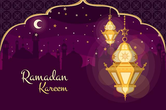 Ramadan Mubarak Images 2019 | HD Wallpapers | Pics | Photos Free Download