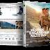 Capa DVD Os Meninos Que Enganavam Nazistas [Exclusiva]