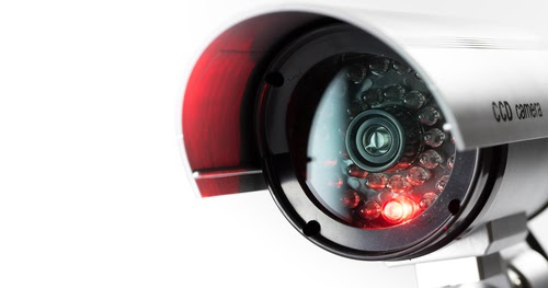 Can i record audio with my cctv system for Www home design