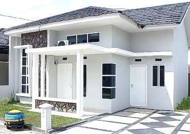 Harga Rumah Tipe 70 Di Beberapa Kota Indonesia