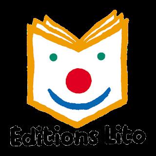 """Résultat de recherche d'images pour """"logo editions lito"""""""