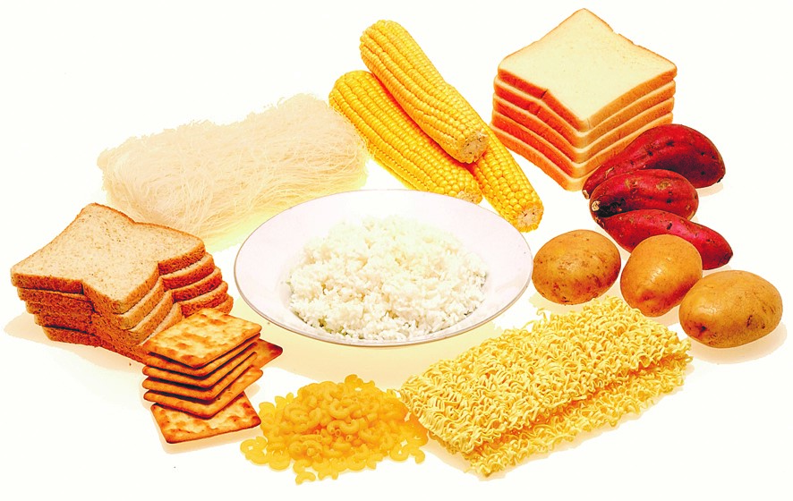 Tanda-Tanda Diet Sehat Terlalu Ketat