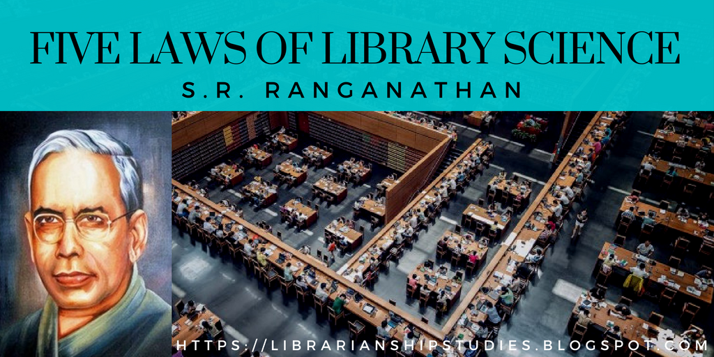 What are called the set of norms, percepts, and guides to good practice in librarianship?