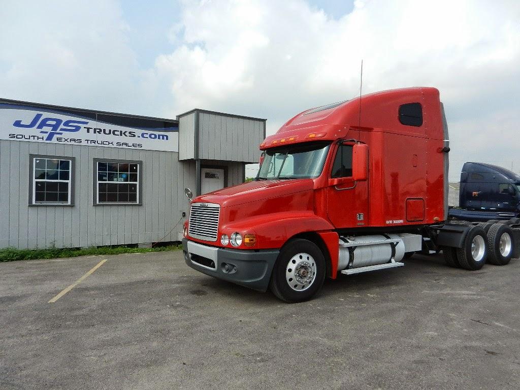 Box Trucks For Sale: Older Box Trucks For Sale