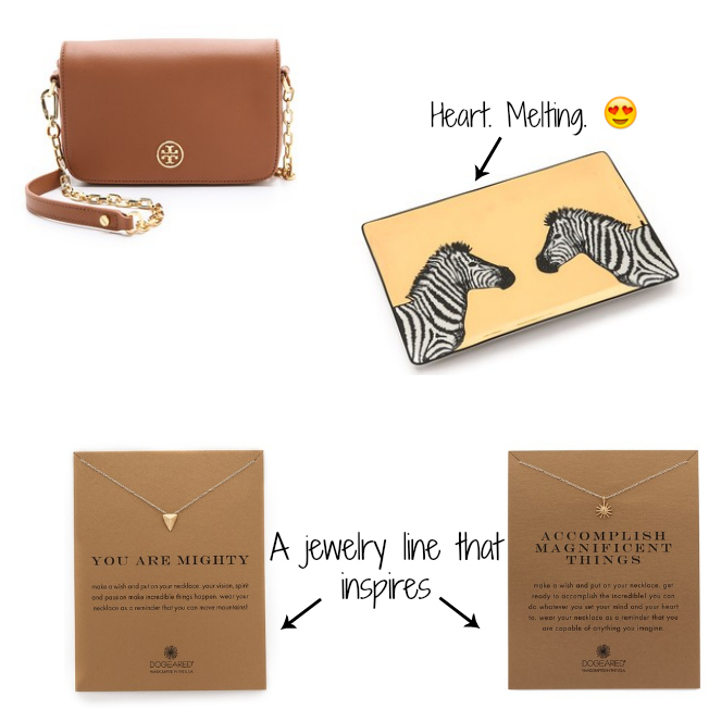great-accessory-gift-ideas-winter-2015