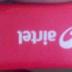 Unlock Airtel Alcatel X230E Modem