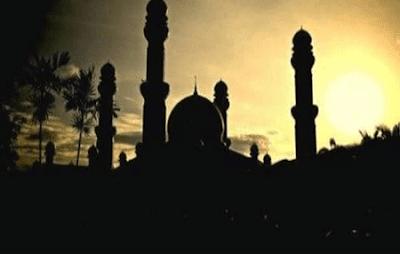 Kumpulan Ucapan Idul Adha Dan Pantun - Pantun Idul Adha