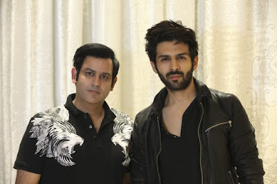 #instamag-kartik-aaryan-confirmed-for-remake-of-kirik-party