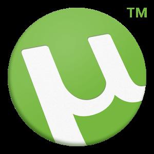 μTorrent Pro