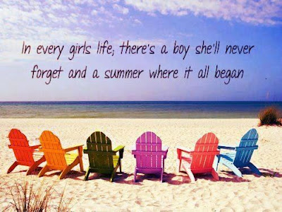 quotes-about-summer-vacation-images