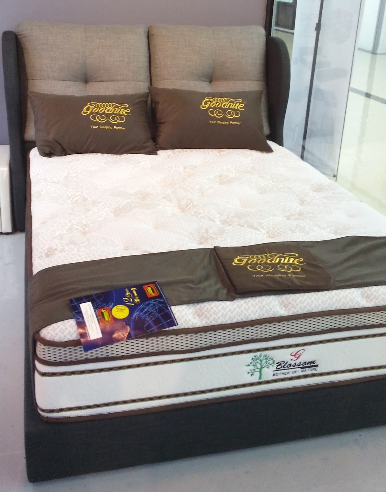 repair sofa cushion shah alam circa queen chaise sleeper my life world room concept idcc