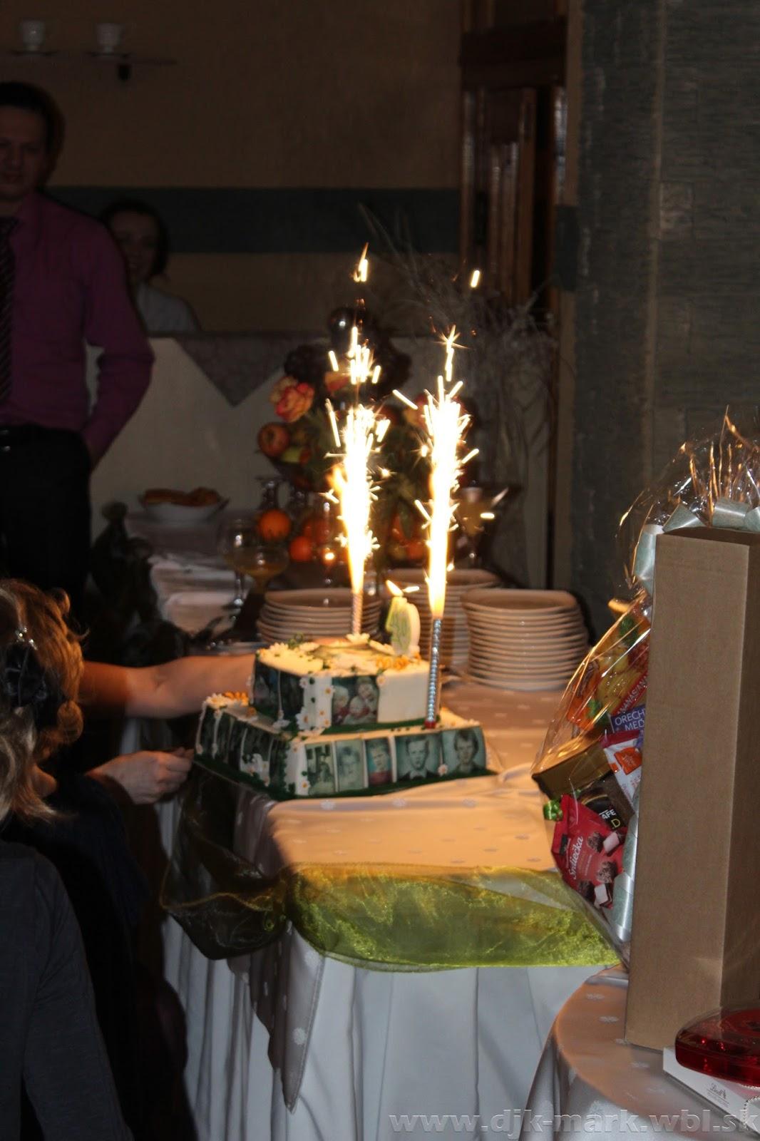 a8b7e2067 ... chutné jedlo a čo je najhlavnejšie, zábava do rána bieleho! pozrite si  fotky djmark/svadobnéfotky zo svadby a informácie o svadbách: www.djk-mark .wbl.sk