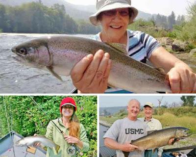 Rogue-river-fly-fishing