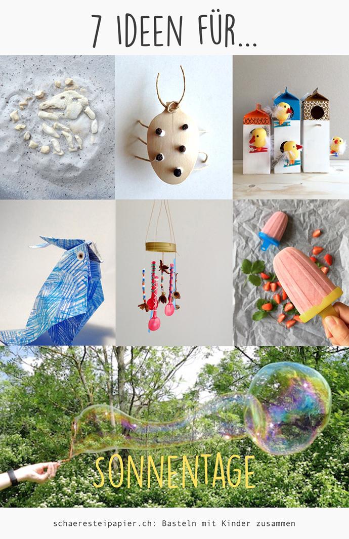 Schaeresteipapier: Mai 2016 Kinder Spielplatz Galerie 50 Ideen