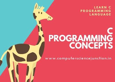 c programming tutorial