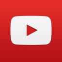 YouTube - Wilfried Moissonnier