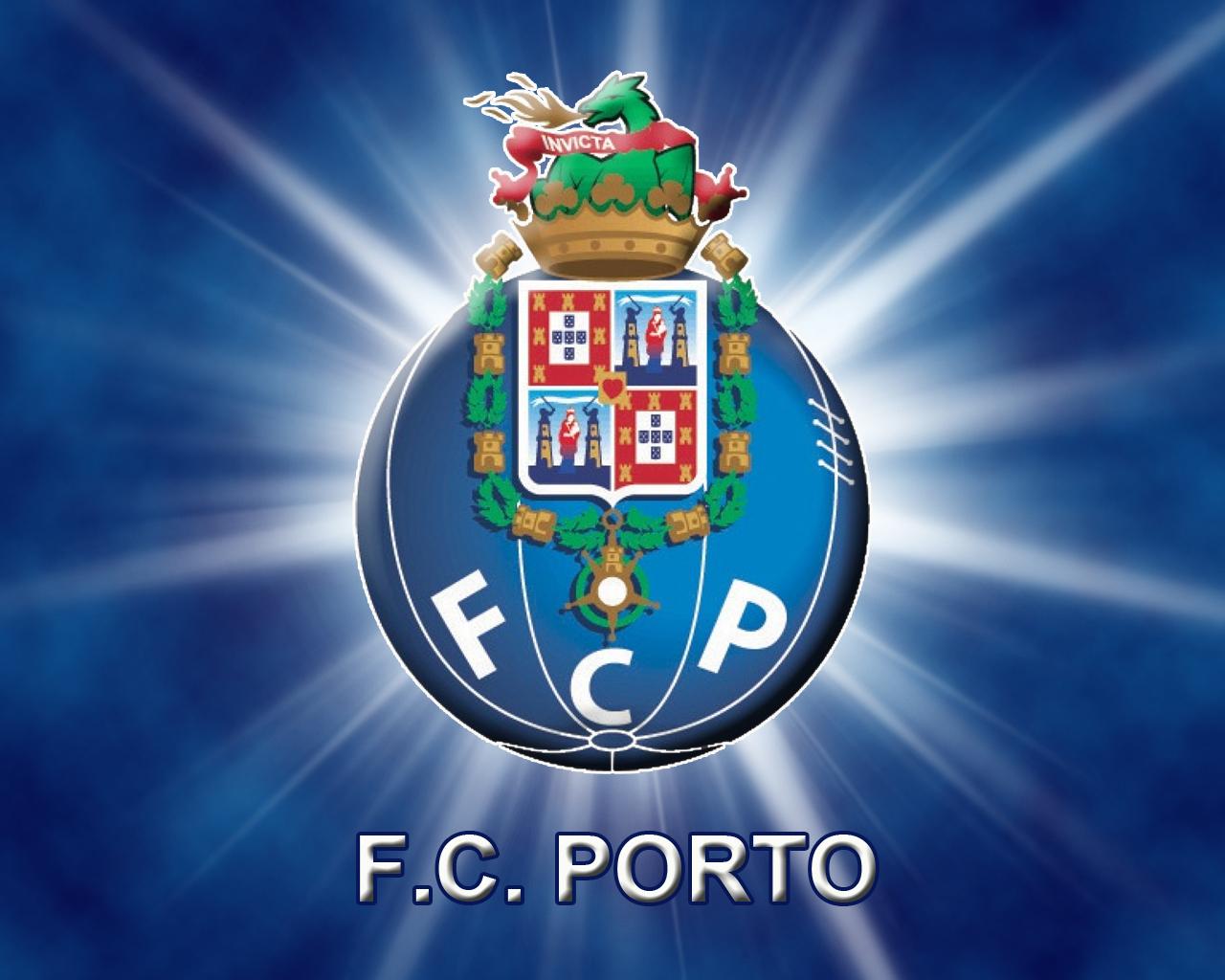 F C Porto Club S10