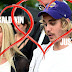 Justin Bieber is Presently Focused on his recent Wedding to Hailey Baldwin