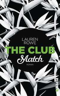 http://seductivebooks.blogspot.de/2016/06/rezension-club-match-lauren-rowe.html