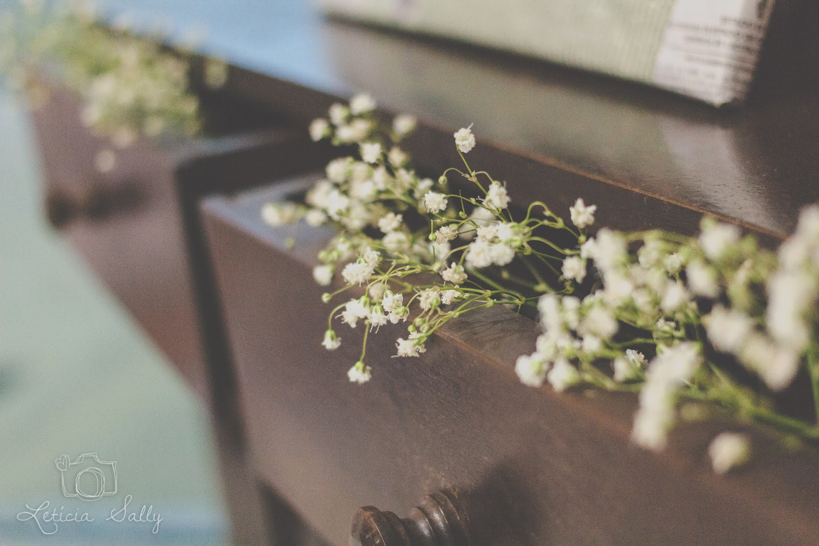 cha-panela-rustico-simples-flores-5