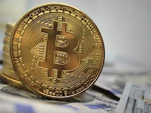 Mendapatkan Bitcoin Gratis Tanpa Menambang