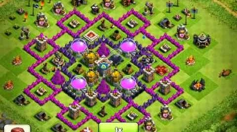 Of older download of how to clans version clash