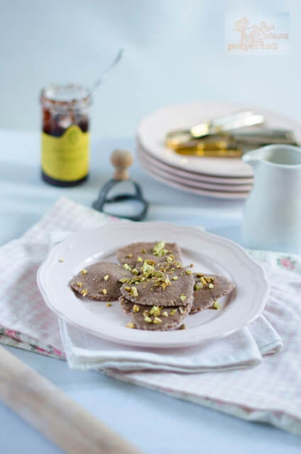 ravioli-chocolate-frambuesa-crema-vainilla4