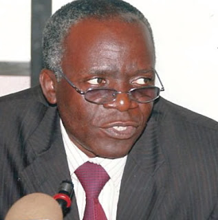 falana supports dss invasion judges home