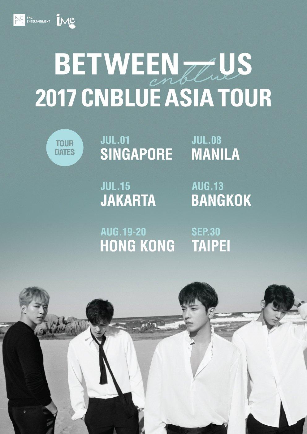 Jadwal Konser Exo 2017 Di Indonesia : jadwal, konser, indonesia, Jadwal, Konser, Indonesia, Tahun, Mykpopstore