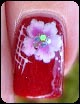 http://nintheavintagerose.blogspot.com/2014/09/blossom.html