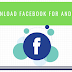 Facebook for Tablets Download