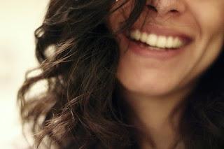 Mengenal Behel Gigi dan Fungsinya Bagi Kesehatan