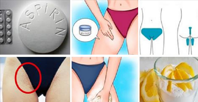9 Simple Ways To Use Aspirin That You Did Not Know... See Here