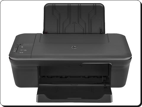 instalar impressora hp deskjet 1055 driver baixar driver. Black Bedroom Furniture Sets. Home Design Ideas