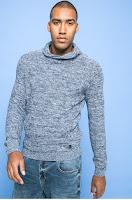 pulover-de-iarna-barbati-9