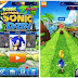 Download Game Gratis Sonic Dash Online