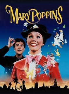 Filme: Mary Poppins (1964)
