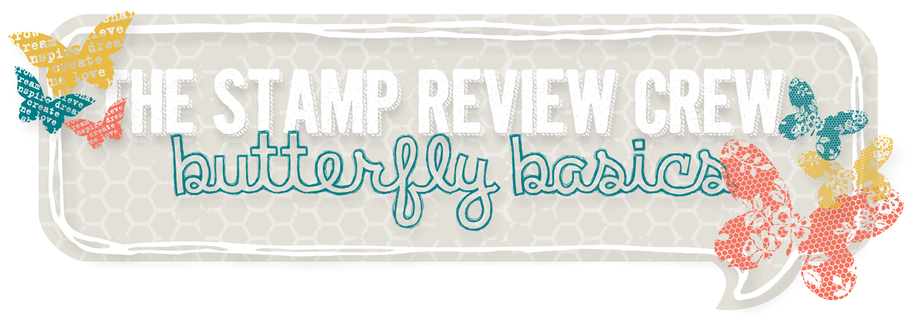 http://stampreviewcrew.blogspot.com/2015/05/stamp-review-crew-butterfly-basics.html