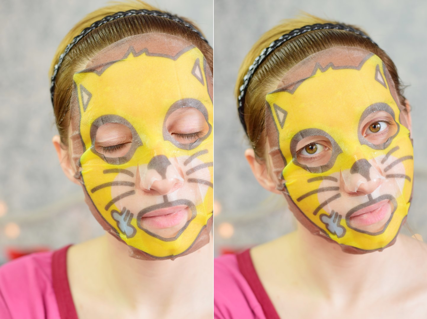 skin79_maska_animal_mask_angry_cat_zły_kot_test_opinia_recezja_blog