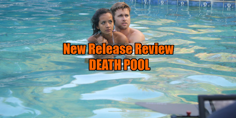 death pool review