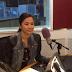 Linda Onn sertai Sinar FM