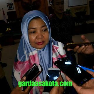 Golkar NTB Klaim Menang, Raih Kursi Terbanyak di DPRD NTB