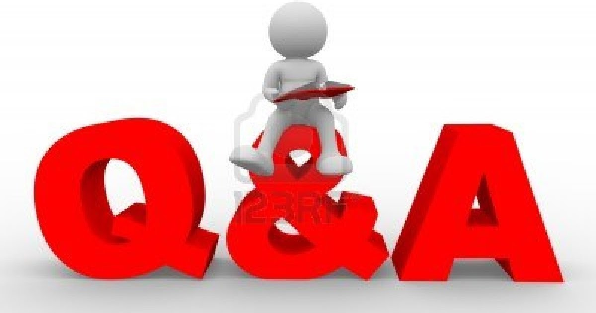 PHYSICSTWEETS UGC CSIR JUNE 2013 NET QUESTION PAPER AND