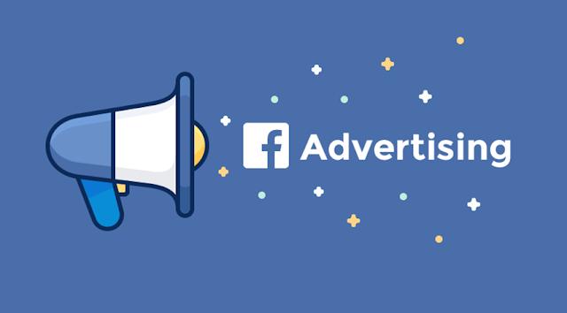 Cara Tambah Saldo Facebook Ads