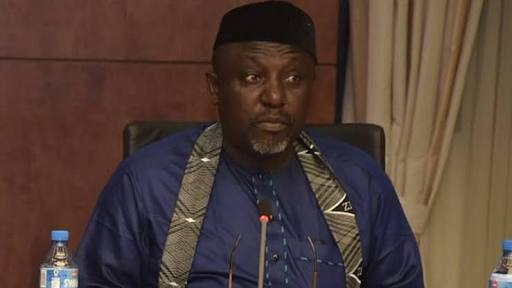 Okorocha Places N20m Bounty on Killers of APC Chairman in Imo