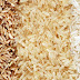 Aprende a como identificar el arroz plástico ¡¡¡URGENTE DIFUNDIR!!!