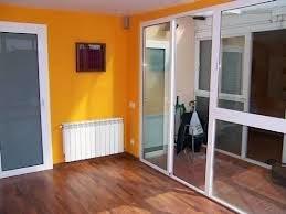 pintor en fuengirola barato piso