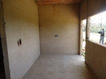 interior de casa à venda no portal dos pássaros em alambari sp
