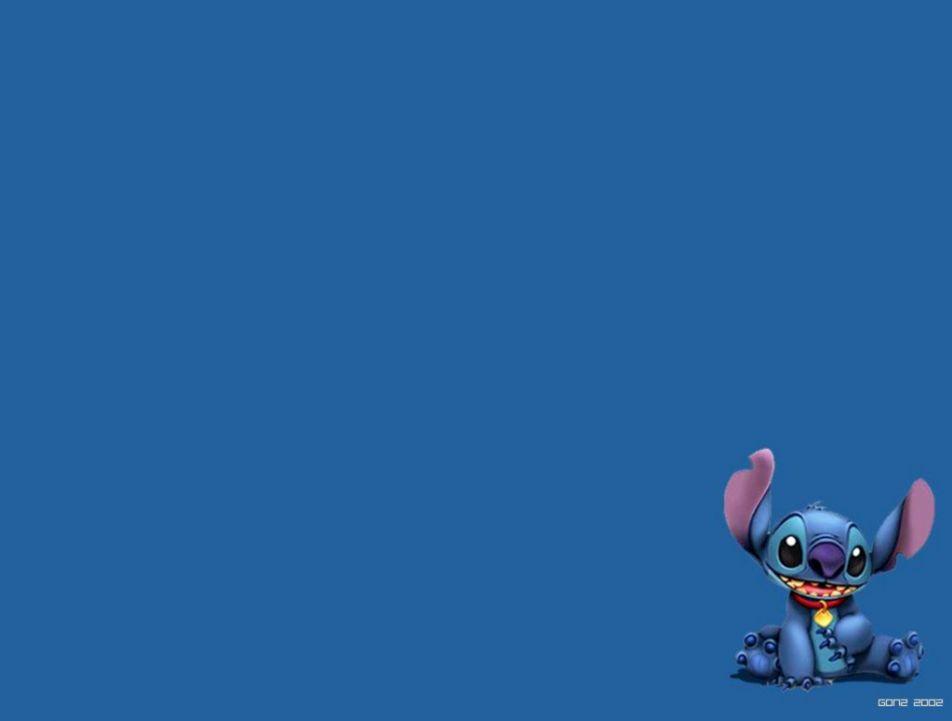 Download 97 Background Hd Animation Gratis Terbaik