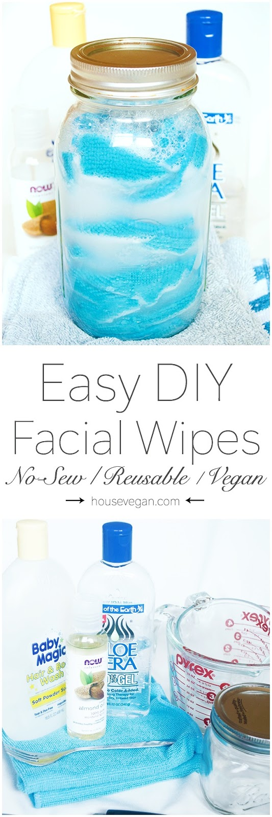 diy reusable face wipes, diy face wash wipes, diy face wipes coconut oil, homemade cloth face wipes, homemade face cleansing wipes, homemade face wash wipes, homemade face wipes, homemade face wipes for sensitive skin, homemade face wipes recipe, homemade facial wet wipes, homemade facial wipes recipe, homemade hand and face wipes, homemade natural face wipes, homemade reusable face wipes, how to make homemade face wipes, make homemade face wipes, natural homemade face wipes, diy reusable face wipes, homemade reusable face wipes, how to make reusable face wipes, reusable face wipes, reusable facial wipes, vegan face wipes, vegan facial cleansing wipes, vegan facial wipes, cruelty free face wipes, cruelty free facial cleansing wipes